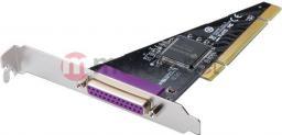 Kontroler Digitus DS-33010-1