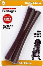 Petstages Bully Chew Toy Small gryzak PS67676