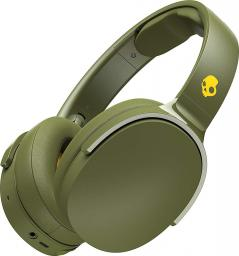 Słuchawki Skullcandy HESH 3.0 BT