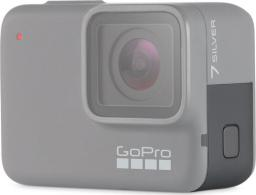 GoPro Replacement Door HERO7 Silver