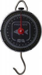 Prologic Waga wskazówkowa Specimen 60lbs - 27kg (64108)