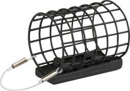 Fox Matrix Standard Cage Feeder Small 40g (GFR201)
