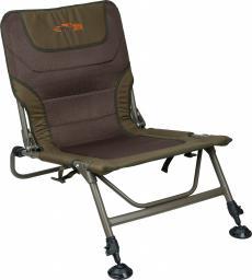 FOX Duralite Combo Chair (CBC101)