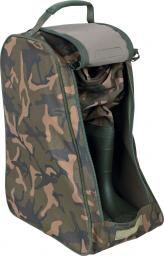 FOX Camolite Boot/Wader Bag  (CLU420)