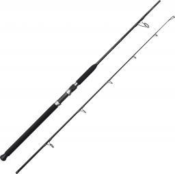 Okuma Procat MPS 210 7'0'' 213cm 60-160g - 2cz. (64356)