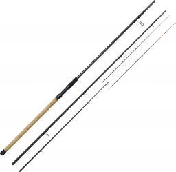 Okuma Custom Black Feeder 10' 300cm 80g - 3cz. (64414)