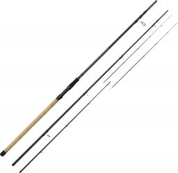 Okuma Custom Black Method Feeder 11' 330cm 60g - 3cz. (64421)