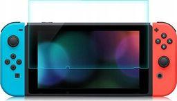 MARIGames szkło hartowane do Nintendo Switch (SB4945)