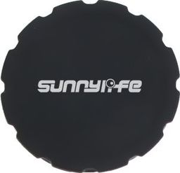 SunnyLife Dekielek Ochronny ZaŚlepka Do Dji Osmo Action