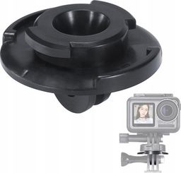 Ulanzi Adapter Uchwyt Na System Gopro Do Dji Osmo Action