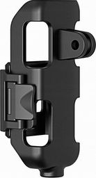 """Xrec Mocowanie / Uchwyt / Adapter Do Dji Osmo Pocket Na System Gopro I Gwint1/4"""""""""""