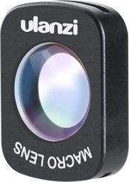 Ulanzi Soczewka Obiektyw Makro 10x Do Dji Osmo Pocket Ulanzi Op-6