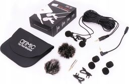Mikrofon Ulanzi SB5069