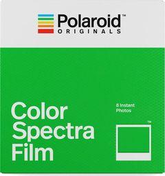 Polaroid Wkłady Papier Wkład Do Polaroid Spectra / Kolorowe