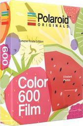 Polaroid Wkład Papier Wkłady Do Polaroid 600 / Summer Fruits