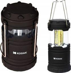 Kodak Rozsuwana Lampa Turystyczna Latarnia Led Kodak 400