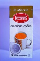 Palombini P079B AMERICANCOFFEE