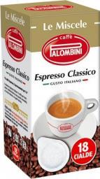 Palombini P418 ESPRESSO CLASSICO