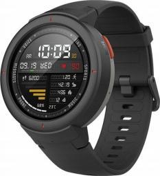 Smartwatch Xiaomi Amazfit Verge Szary