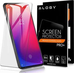 Alogy Szkło hartowane Alogy na ekran do Xiaomi Mi 9T/ 9T Pro/ K20/ K20 Pro uniwersalny