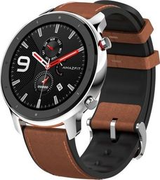 Smartwatch Xiaomi Amazfit GTR 47mm  (A1902-ST)