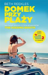 The Kissing Booth - Domek na plaży