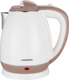 Czajnik Aurora AU3016