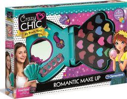 Clementoni Crazy Chic Romantyczny Makijaż (78422)