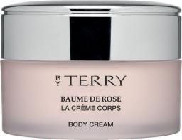 BY TERRY Baume de Rose 200ml