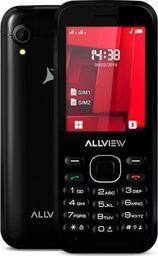 Telefon komórkowy AllView M8 Stark Telefon Bluetooth Radio