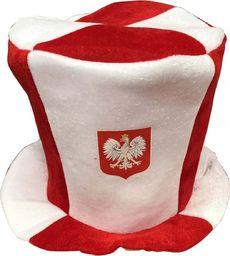 ENERO  Kapelusz Polska