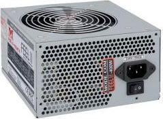 Zasilacz MODECOM FEEL2 400W (ZAS-FEEL2-00-400-ATX)