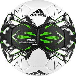 Adidas Piłka Ręczna Adidas Stabil Train Ap1570 R.3