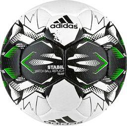 Adidas Piłka Ręczna Adidas Stabil Team 9 Ap1569 R.3