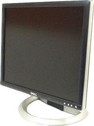 Monitor Dell Monitor Dell UltraSharp 1905FP 19'' 1280x1024 D-SUB DVI Klasa A uniwersalny