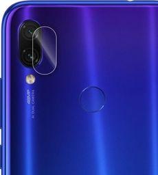 Wozinsky Wozinsky Szkło hartowane 9h aparat Xiaomi Redmi 7