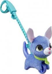 Hasbro FuRreal Friends - Mały Piesek Brokatowy (E4775)