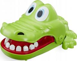 Hasbro Crocodile Dentist (E4898)