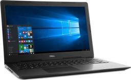 Laptop Dell Inspiron 5570 (5570254474SA)
