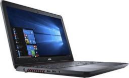 Laptop Dell Inspiron 5577 (5577193474SA)