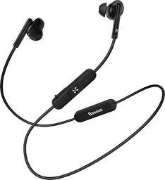 Słuchawki Baseus Baseus Encok S30 słuchawki Bluetooth NGS30-0A