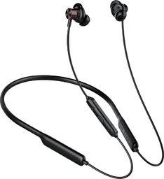 Słuchawki Baseus Baseus Encok S12 Słuchawki Bluetooth NGS12-01