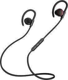 Słuchawki Baseus Baseus Encok S17 Słuchawki Bluetooth NGS17-01