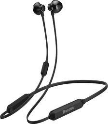 Słuchawki Baseus Baseus Encok S11A Słuchawki Bluetooth NGS11A-01