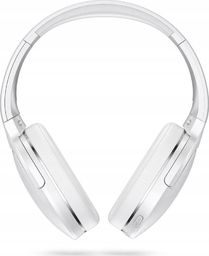 Słuchawki Baseus Baseus Encok D02 Słuchawki Nauszne bezprzewodowe NGD02-02