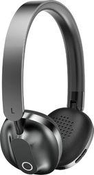Słuchawki Baseus Baseus Encok D01 Słuchawki nauszne BT4.2 NGD01-0A