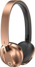 Słuchawki Baseus Baseus Encok D01 Słuchawki nauszne BT4.2 NGD01-17