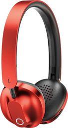Słuchawki Baseus Baseus Encok D01 Słuchawki nauszne BT4.2 NGD01-09