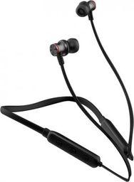 Słuchawki Proda PD-BN100