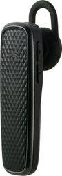 Słuchawka Remax Remax RB-T26 bezprzewodowa słuchawka BT 4.2 Ciemny